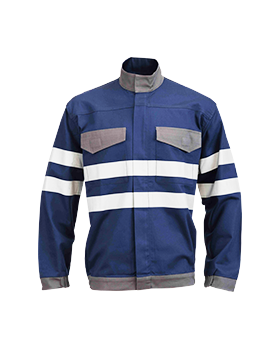 Industrial Workwear